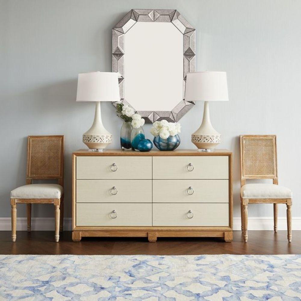 Bungalow 5 - Romano Wall Mirror