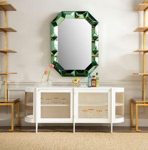 Thumbnail of Bungalow 5 - Romano Wall  Mirror