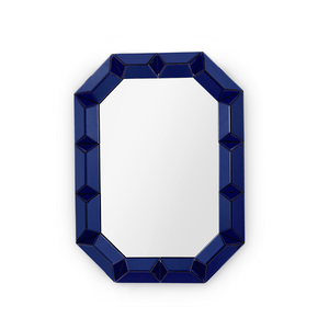 Thumbnail of Bungalow 5 - Romano Wall  Mirror