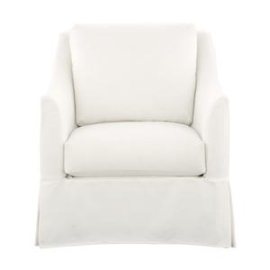 Thumbnail of Gabby Home - Baldwin Chair, Slipcovered