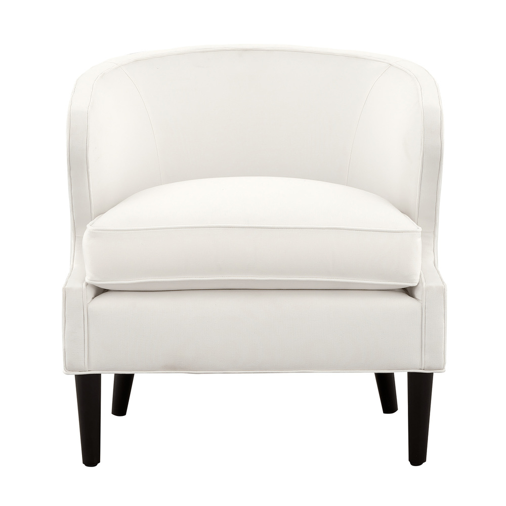 Gabby Home - Monroe Chair