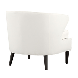 Thumbnail of Gabby Home - Monroe Chair