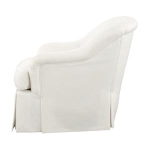 Thumbnail of Gabby Home - Dorian Falls Chair
