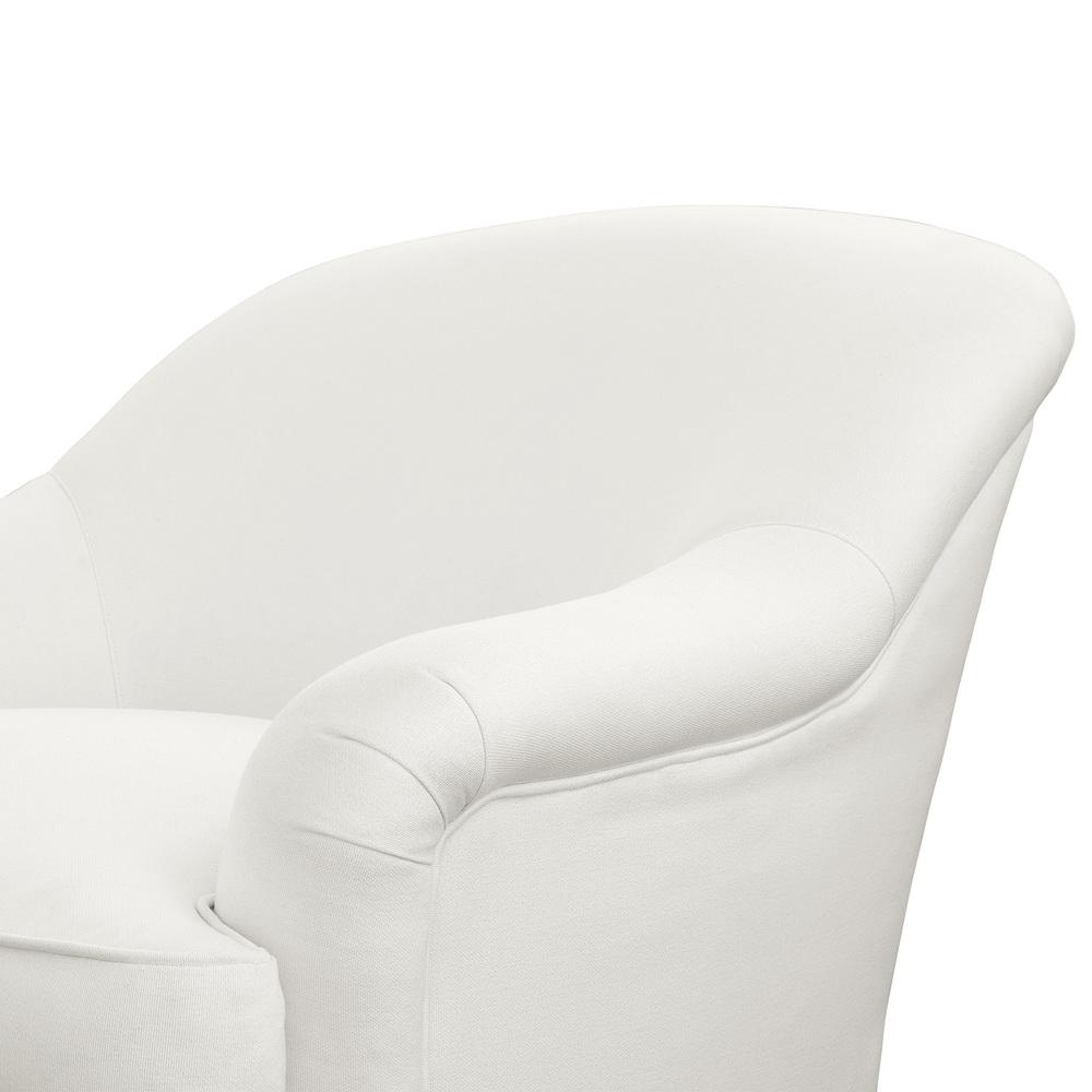 Gabby Home - Dorian Falls Chair