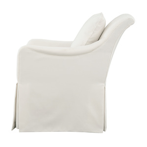 Thumbnail of Gabby Home - Michael Falls Swivel Chair