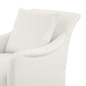 Thumbnail of Gabby Home - Michael Falls Chair