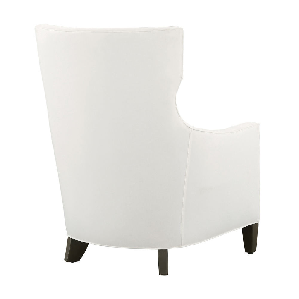 Gabby Home - Deb Chair