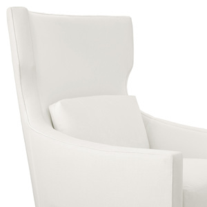 Thumbnail of Gabby Home - Deb Chair