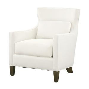 Thumbnail of Gabby Home - Doris Chair