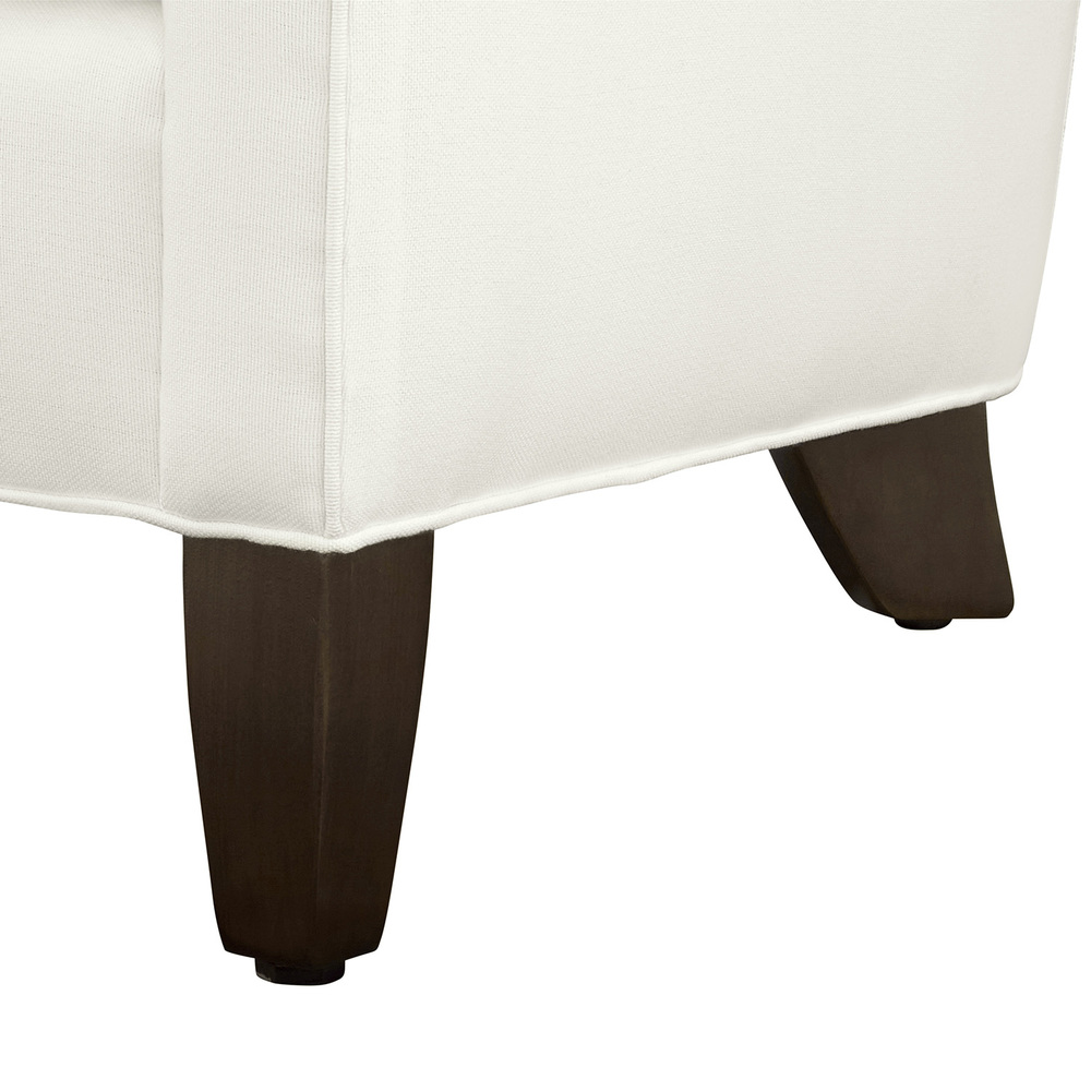 Gabby Home - Doris Chair