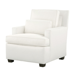 Thumbnail of Gabby Home - Darcie Lounge Chair