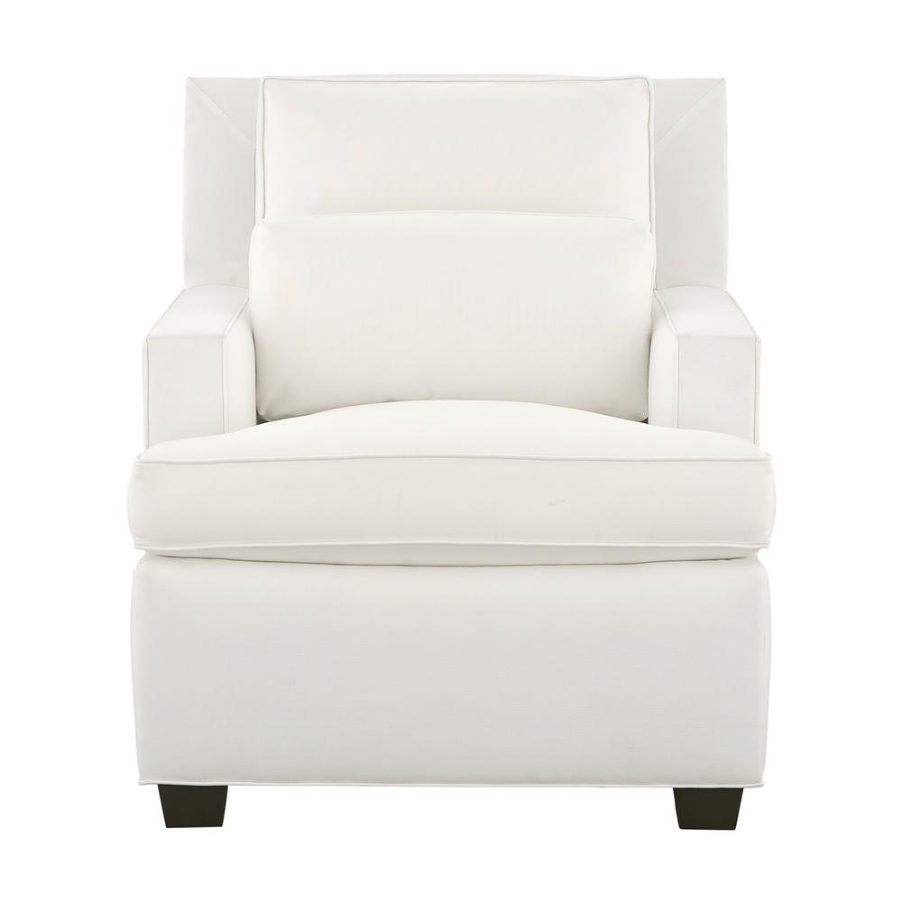 Gabby Home - Darcie Lounge Chair