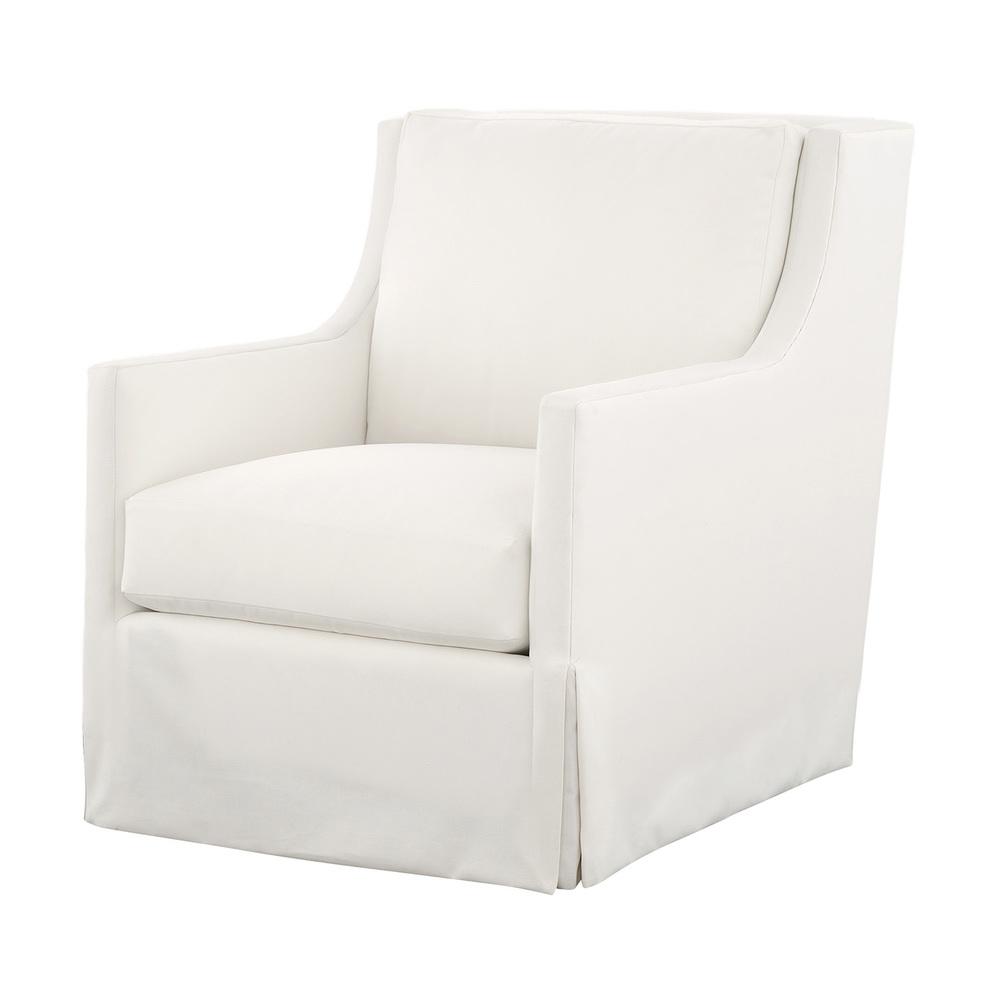 Gabby Home - Clegg Falls Chair