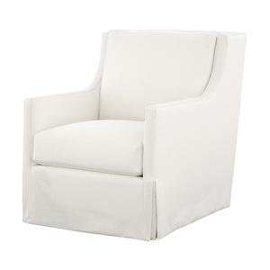 Thumbnail of Gabby Home - Clegg Falls Chair