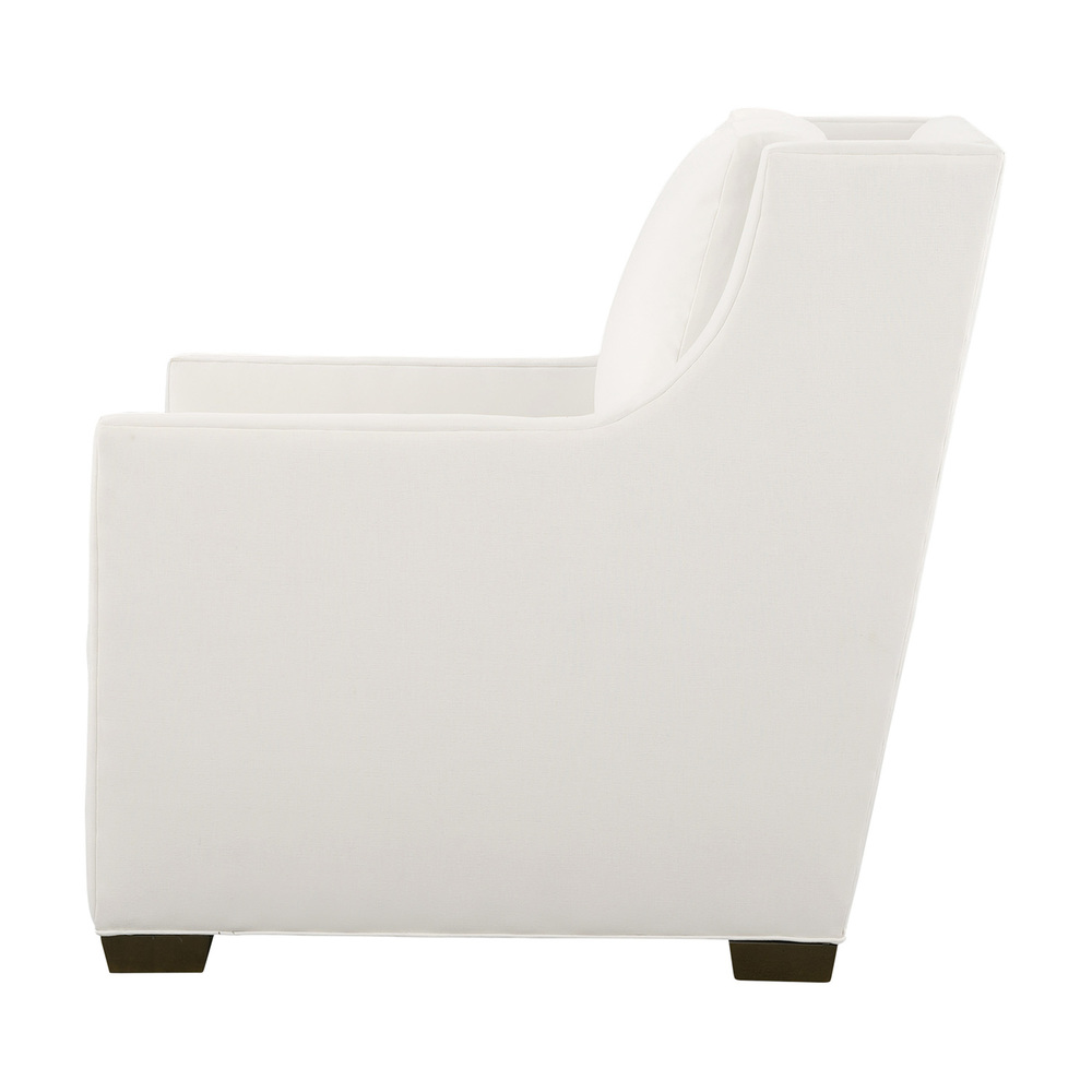 Gabby Home - Clegg Bay Chair