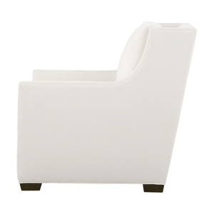 Thumbnail of Gabby Home - Clegg Bay Chair