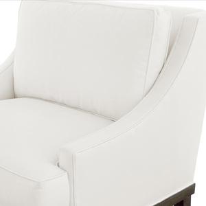 Thumbnail of Gabby Home - Bev Lounge Chair