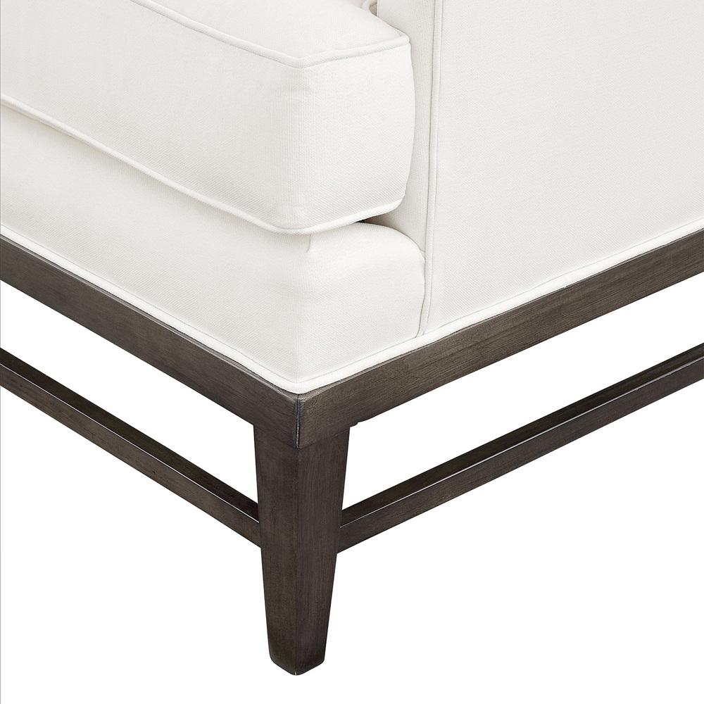 Gabby Home - Bev Lounge Chair