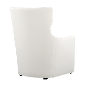 Thumbnail of Gabby Home - Pawley's Chair