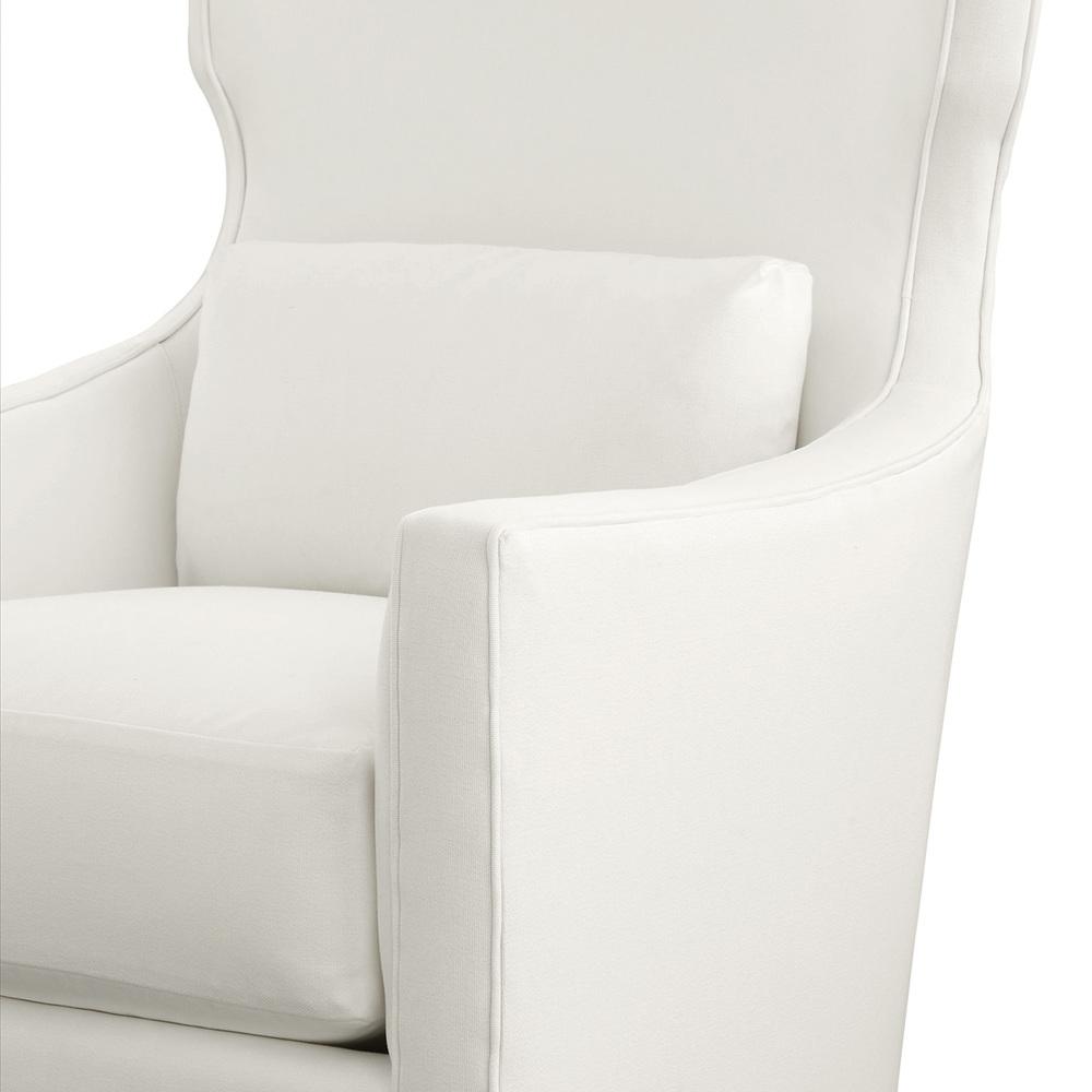 Gabby Home - Pawley's Chair