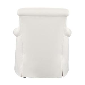 Thumbnail of Gabby Home - Wilson Swivel Chair