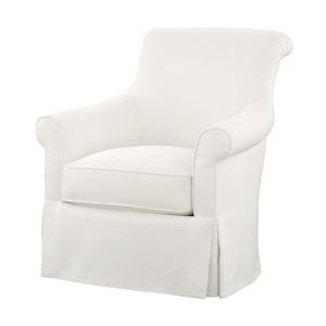 Thumbnail of Gabby Home - Wilson Chair