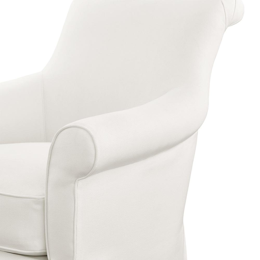 Gabby Home - Wilson Chair