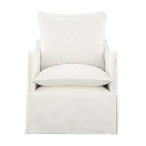 Thumbnail of Gabby Home - Laura Swivel Chair
