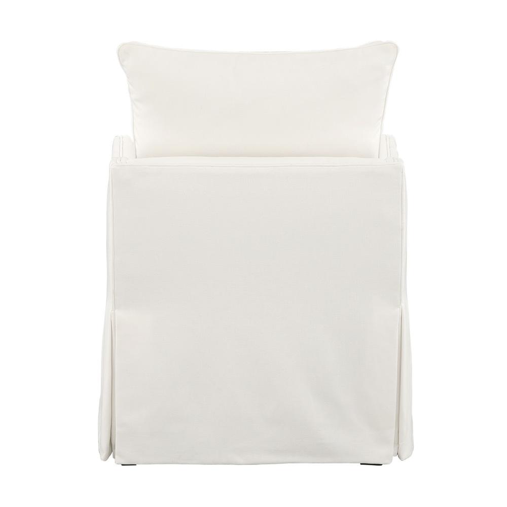 Gabby Home - Laura Swivel Chair