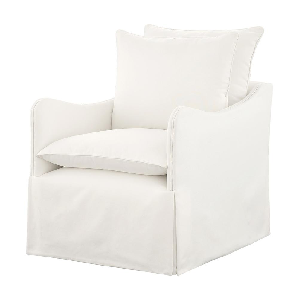 Gabby Home - Laura Chair