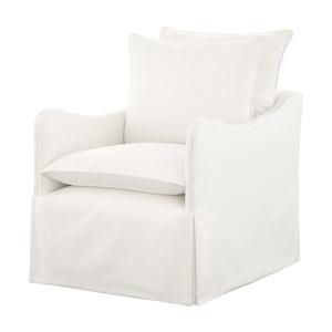 Thumbnail of Gabby Home - Laura Chair