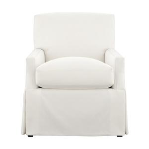 Thumbnail of Gabby Home - Mendocino Falls Chair