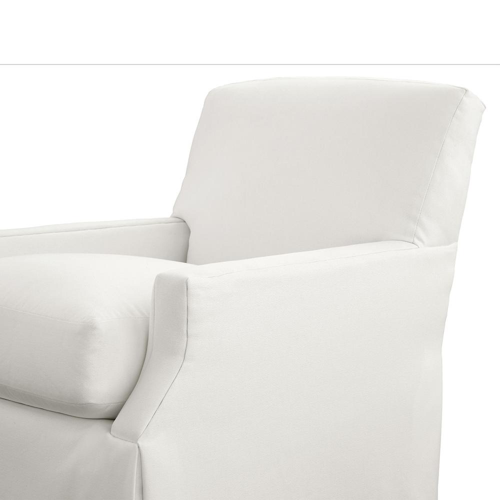 Gabby Home - Mendocino Falls Chair