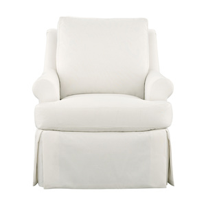 Thumbnail of Gabby Home - Durango Falls Swivel Chair