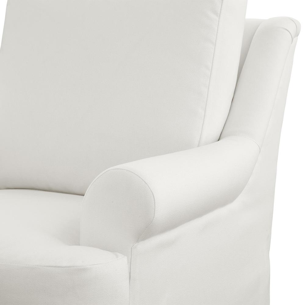 Gabby Home - Durango Falls Chair