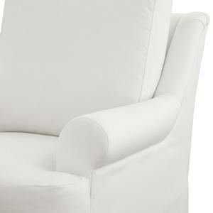 Thumbnail of Gabby Home - Durango Falls Chair