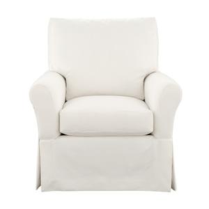 Thumbnail of Gabby Home - Ponte Vedra Falls Swivel Chair