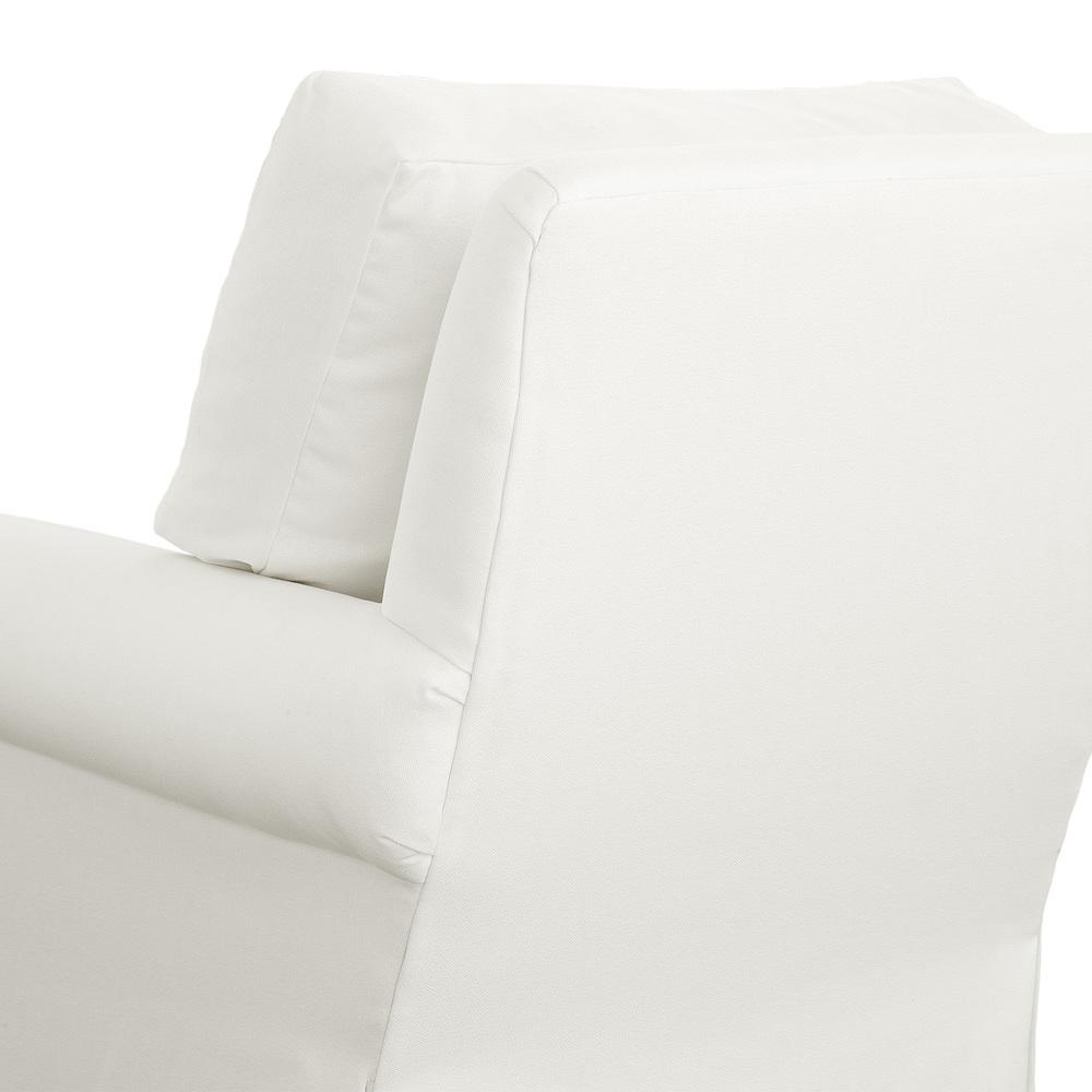 Gabby Home - Ponte Vedra Falls Chair