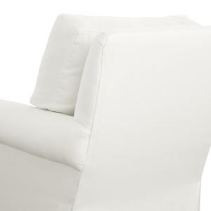 Thumbnail of Gabby Home - Ponte Vedra Falls Chair