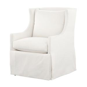 Thumbnail of Gabby Home - Sea Island Falls Chair