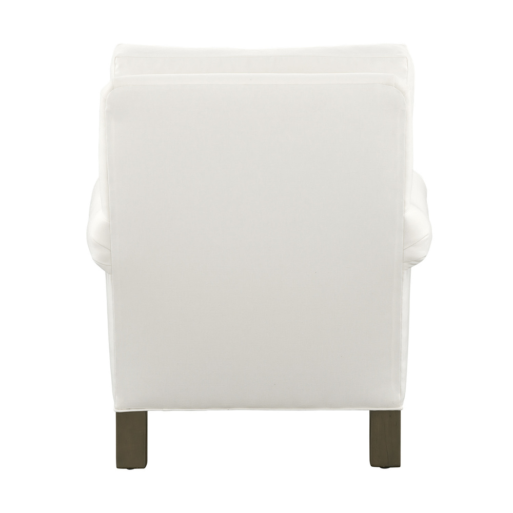 Gabby Home - Ponte Vedra Chair