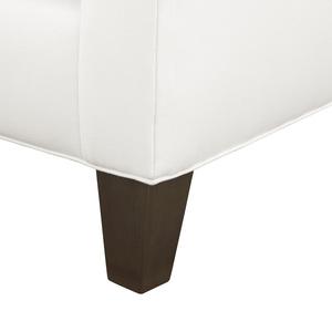 Thumbnail of Gabby Home - Ponte Vedra Chair