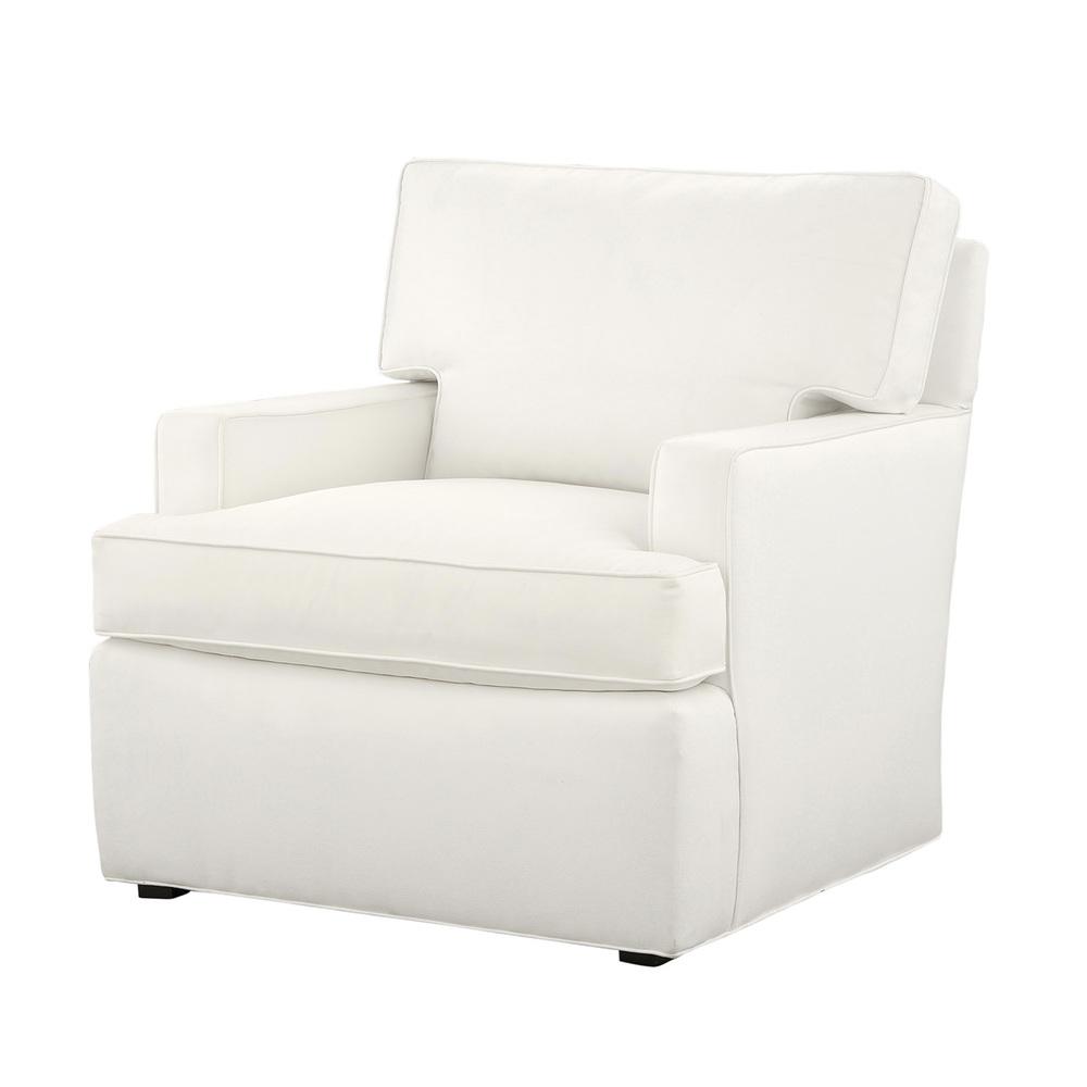 Gabby Home - Magnolia Bay Chair