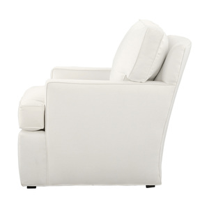 Thumbnail of Gabby Home - Magnolia Bay Chair