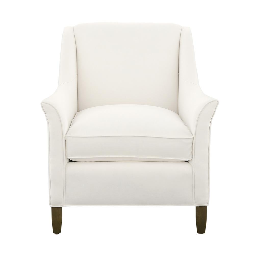 Gabby Home - Marble Head Chair
