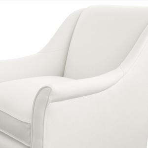 Thumbnail of Gabby Home - Marble Head Chair
