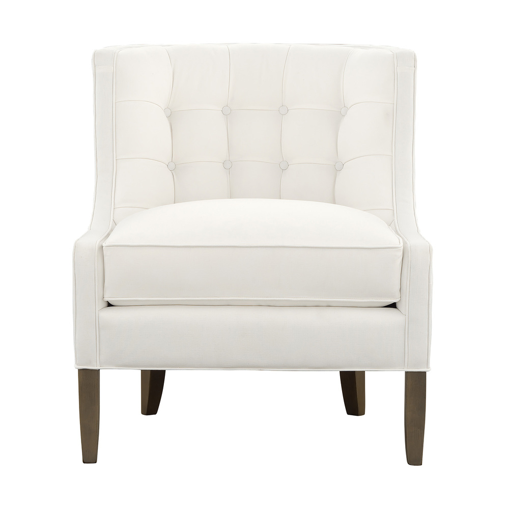 Gabby Home - Cotswold Chair
