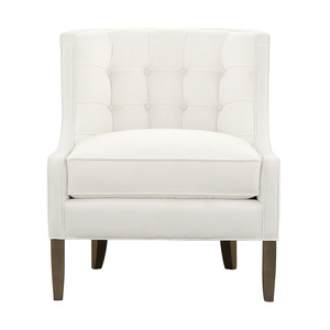 Thumbnail of Gabby Home - Cotswold Chair