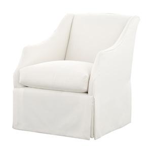 Thumbnail of Gabby Home - Eric Falls Swivel Chair