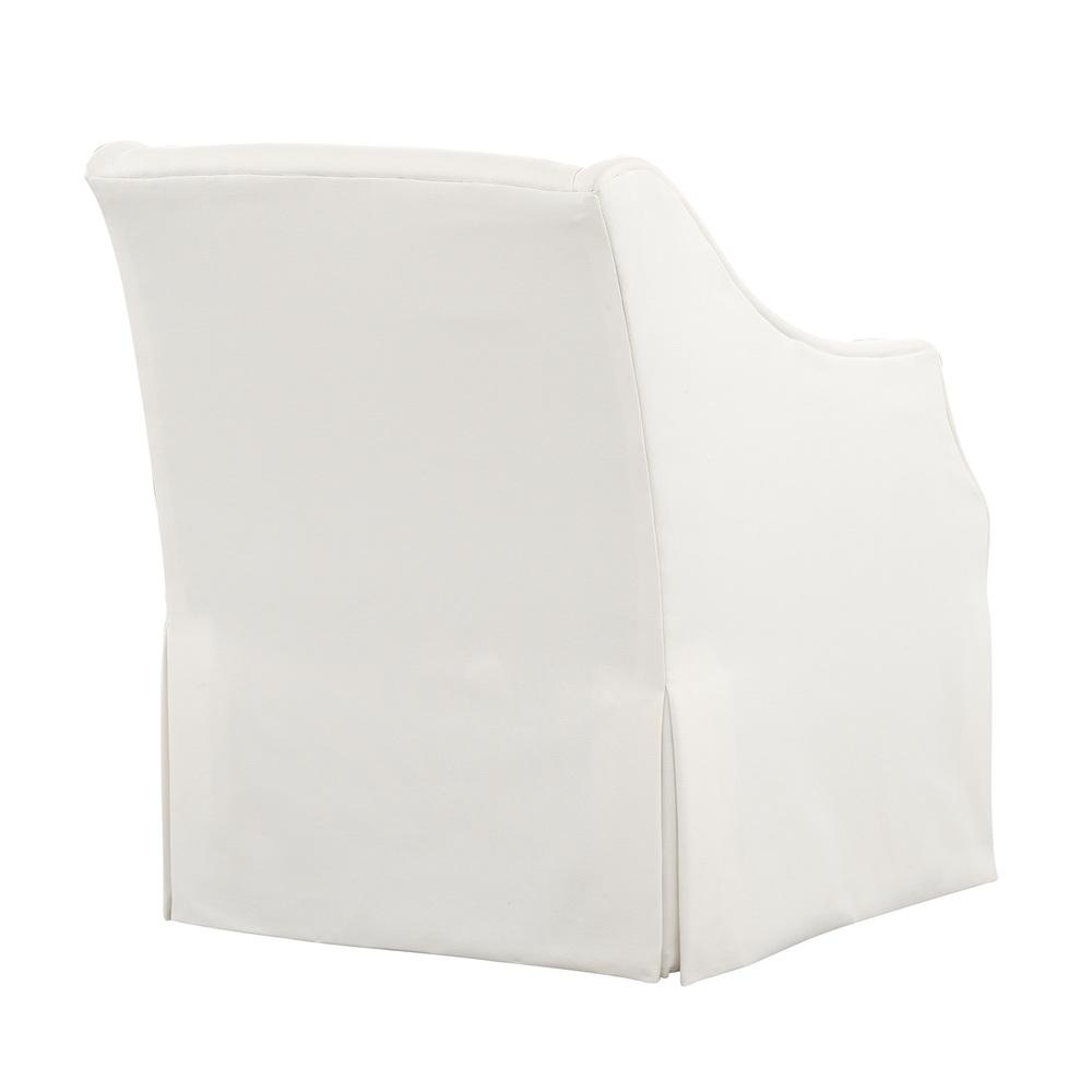 Gabby Home - Eric Falls Chair